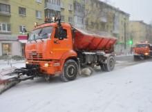 08-12-снег-тверь