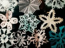 08-12-снежинка