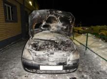 12-12-поджог-авто
