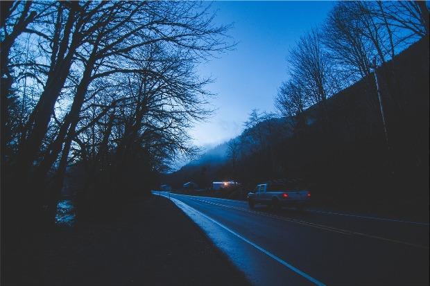 15-12-ночь-дорога
