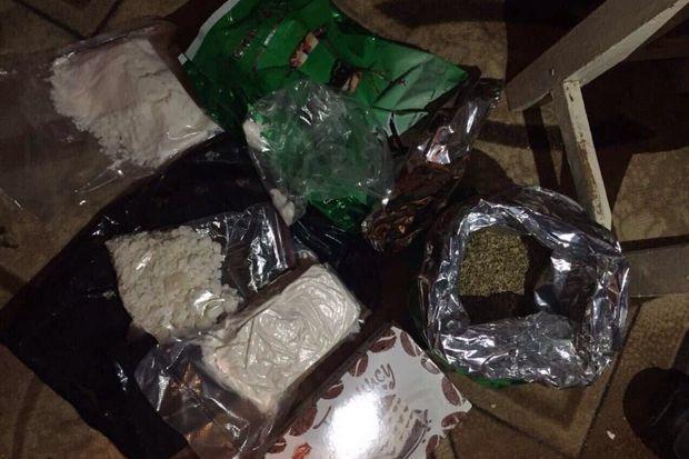 17-12-наркотики