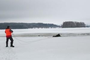 18-12-утонул-лед