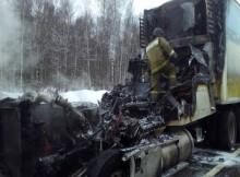 26-12-пожар-авто