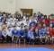 26-12-тордок-спортшкола