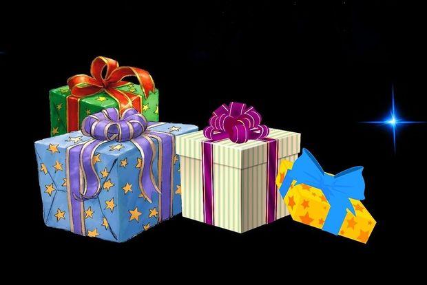 28-12-подарки