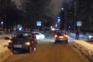 ДТП_бульвар Ногина