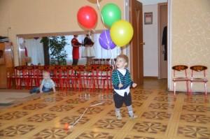детсаовцы-1