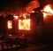 пожар--конаковский район
