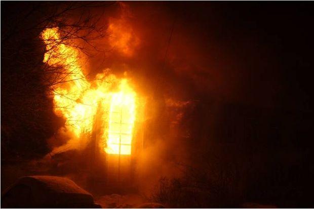 05-01-пожары-ночь-кимры