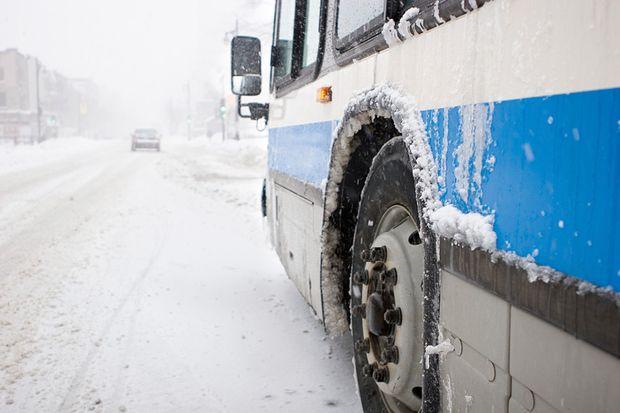 06-01-автобус-туристы