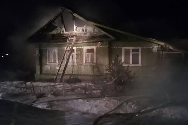 07-01-пожар-волочек