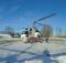 11-01-вертолет