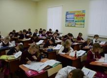 12-01-гимназия1