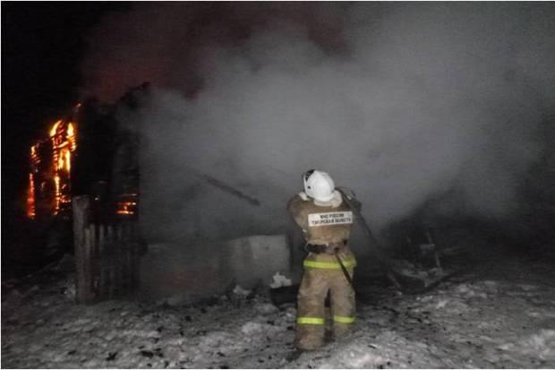 12-01-пожар-сонковский