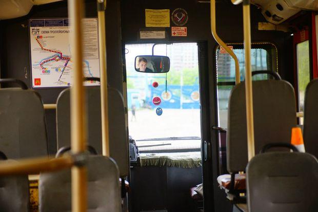 16-01-транспорт