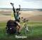 16-01-велосипедист