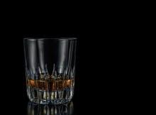 18-01-алкоголь