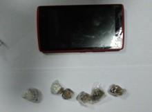 19-01-наркотики