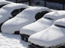 19-01-снег-машина