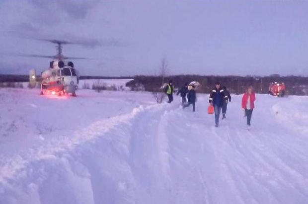 22-01-вертолет