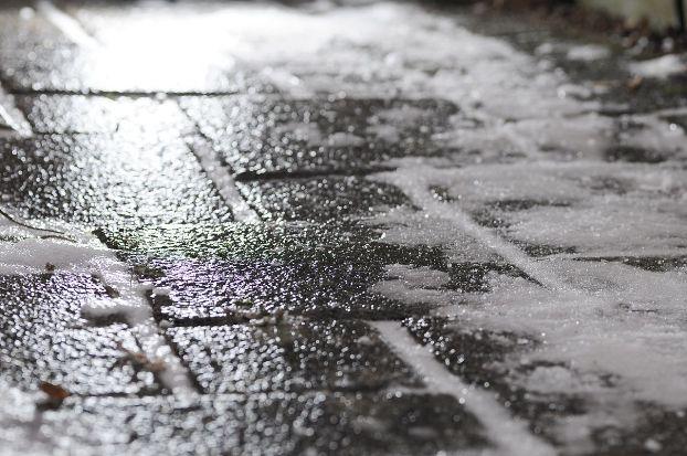 26-01-лед