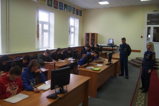 26-01-студенты-мчс