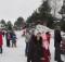 30-01-пено-снег