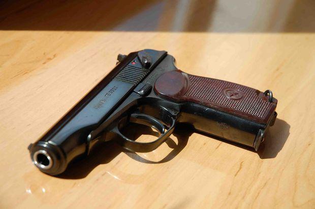30-01-пистолет-макарова