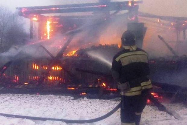 30-01-пожар1