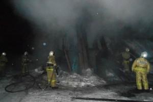 пожар-кувшиново-2