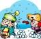 зимние каникулы_замний отдых