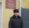 01-02-полицейский-иванов