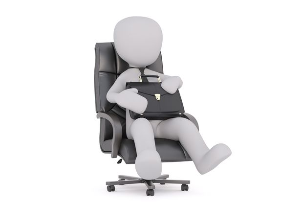 01-02-портфель-кресло
