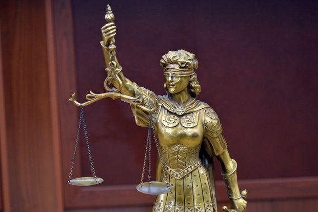 02-02-правосудие