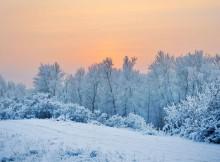 05-02-мороз