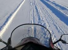 08-02-снегоход