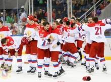 09-02-хоккей-универсиада