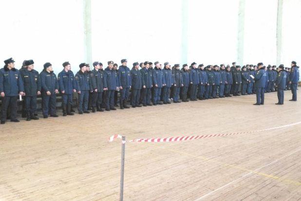 09-02-мчс-ржев