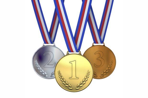 16-02-медаль