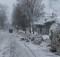 16--02-снег-тверь1