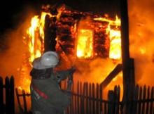 19-02-пожар-ночь