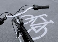 19-02-велосипед
