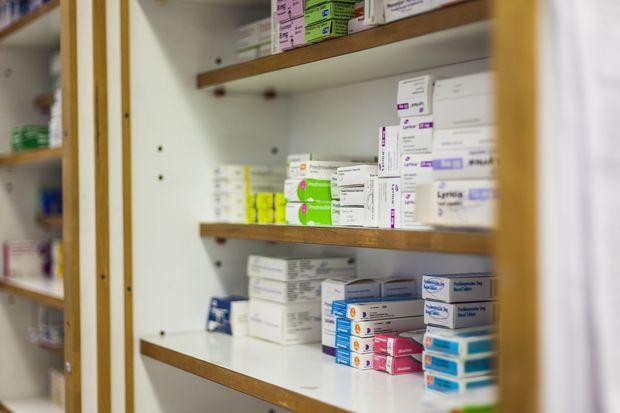 22-02-аптека