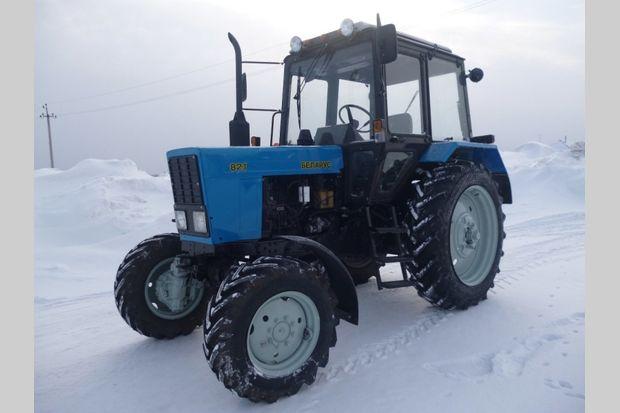 23-02-трактор
