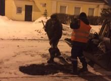 27-02-ремонт-дорог
