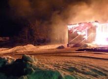 Пожар_Братково