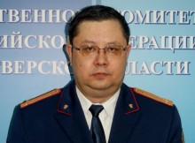 Рашид Жумагалиев