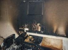 пожар-удомля