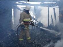пожар11113