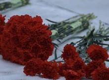 цветы_памят_мемориал